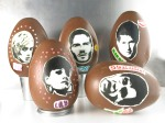 id-iom celebrity eggs - round 1